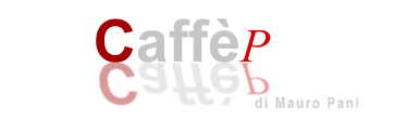 Logo Caffe Point